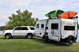 Forget Big Trucks: Four Compact RVs That Can Be Towed With A Car Or SUV 2017 Nissan Frontier For Sale In Fredericksburg Va Pohanka 2004 Dodge Ram 1500 Slt 4wd Airport Auto Sales Used Cars Hilldrup Proudly Moves Our Heroes The Worlds Best Photos Of Fredericksburg And Truck Flickr Hive Mind Toyota Tacoma Trucks Martinsville 24112 Autotrader Titans Autocom Car Wash Gift Cards Virginia Giftly Video Game Features 22401 Ford Dealers In Va Top Models And Price 2019 20 Tundra Trd Pro Colors Release Date Redesign