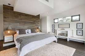 Bedrooms Designing And Decorating Minimalist Bedroom Ideas