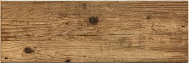 tarima roble wood effect tile the tile outlet belfast newry