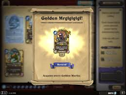 Hearthstone Shaman Murloc Rush Deck by How Many Of Us Have Crafted A Murloc Warleader Or A Coldlight Seer