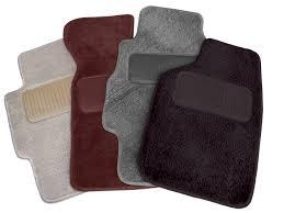 Infiniti G35 Floor Mat Clip by Dash Designs Endura Floor Mats Dash Designs Custom Floor Mats