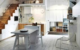 metod küchensystem ikea schöner wohnen