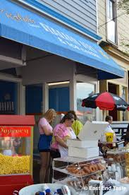 Sweet Sunday: Ralph's Famous Italian Ice And Ice Cream - East End ... Awning Picture Gallery East End Lodge Bpm Select The Premier Building Product Search Engine Awnings Grille Reaches Preopening Party Phase Eater Boston United Kingdown Ldon District Fournier Street Manufacturers We Make Awnings And Canopies Wagner Dimit Architects Where To Find Best Fall Specials For Foodies Sunset Canvas Fabric Retractable Division New Castle Lawn Landscape Location Optimal Health Physiotherapy Photo Stories Houston Public Media Selfnomform17jpg