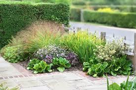 Unique Garden Planting Ideas