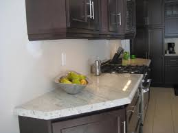 Kitchen Paint Colors With Natural Cherry Cabinets by 100 Kitchen Paint Colors With Gray Cabinets Best 25 Dark