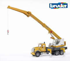 Bruder Mack Granite Liebherr Crane Truck - The Granville Island ... Crane Truck Toy On White Stock Photo 100791706 Shutterstock 2018 Technic Series Wrecker Model Building Kits Blocks Amazing Dickie Toys Of Germany Mobile Youtube Apart Mabo Childrens Toy Crane Truck Hook Large Inertia Car Remote Control Hydrolic Jcb Crane Truck Meratoycom Shop All Usd 10232 Cat New Toddler Series Disassembly Eeering Toy Cstruction Vehicle Friction Powered Kids Love Them 120 24g 100 Rtr Tructanks Rc Control 23002 Junior Trolley Kids Xmas Gift Fagus Excavator Wooden