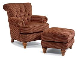 Press Back Chairs Oak by Chairs U0026 Ottomans Porter U0027s Carpet U0026 Furniture