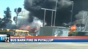 SCHOOL BUS BARN CATCHES FIRE! - YouTube Homes For Rent In Tulsa Ok Current Cditions 2 Works For You Weather Kjrhtv Changes Announced To Coweta School Bus Routes Communities 77 Vw Photo Booth Bus O Rarssimo Thornycroft Amazon 1946 Caminhes E Nibus Antigos Everything You Need Know About The State Fair Calendar Wcu Ram Pride Shuttle Krapfs 2012 Intertional Durastaric Map Paris Arrondissement Map Stanford University Thesambacom Bay Window View Topic 1978 Where Are Flxible Starliners Tales Of Frauline A 1957 Five Find Ways Watch Great Raft Race Homepagelatest Buses Sale American Sales