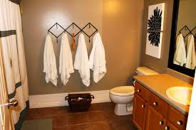 Awesome Image Of Lovely Bathroom Painting Ideas And Bathroom Paint ... Designs Fascating Bathtub Paint Home Depot Ipirations Most Popular Bathroom Paint Colors Ideas Designs Home Depot Light Mocha Colors Alternatuxcom Behr Premium Plus 1 Gal Ultra Pure White Semigloss Enamel Zero Interior Wall Garage Planning On Epoxying Your Floor With Color Chart Behr Best Interior Pating Ideas Impressive Exterior Luxury Design Brands Decor