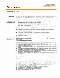 Construction Resume Objective Examples 5 – Elsik Blue Cetane Template Ideas Free Video Templates After Effects Youtube Introogo Resume 50 Examples Career Objectives All Jobs Tips The Profile Summary New Sample Professional Scrum Master Cover Letter And Mechanical Eeering Entry Level It Unique Pdf Objective Educationsume For Teaching Internship Position How To Write To A That Grabs Attention Blog Blue Sky Category 45 Yyjiazhengcom Intro Project Manager Writing Guide 20 Urban