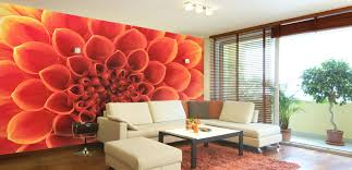 Wall Mural Decals Flowers by Articles With Wall Mural Decals Nature Tag Mural Wall Wall Mural