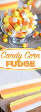 Rice Krispie Halloween Treats Candy Corn by Best 25 Candy Corn Pumpkins Ideas On Pinterest Candy Corn