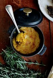 Staub Pumpkin Cocotte by 90 Best Fall Favorites Images On Pinterest Friends Minis And