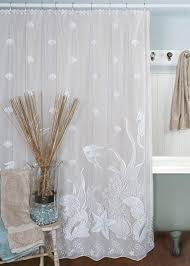 Butterfly Curtain Rod Kohls by Magnificent Kohls Shower Curtain Pictures Inspiration Bathtub