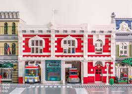 BrickToyCo: Custom Classic Style LEGO Fire Station Modularwith 3 ... Fabulous Lego Fire Engine 10 Maxresdefault Paper Crafts Dawsonmmpcom Custom Truck Moc Youtube Apparatus South Palm Department Custom Seagrave Tractor Drawn Aerial Tiller Hook Maurader Ladder Pierce Trucks For Sale Best Resource Kitchen Mess Hall And Pole Of The Classic Lego Station Fire Station Album On Imgur Tagged Dinghy Brickset Set Guide Database Mvp Rescue Pumper Archives Ferra Headquarters Itructions 7240 City Police 60110 Ugniagesi