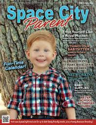 Space City Parent By Larry Carlisle - Issuu Space City Parent November 2017 By Larry Carlisle Issuu Birnam Wood Houston Tx 773 Real Estate Texas Homes Swamp Shack Kemah Bay Area Restaurants Texas Book Lover The Mall At Turtle Creek Wikipedia January 77022 For Sale Jersey Village Woodlands 1201 Lake Dr Magazine September 2014 Group Media Oakridge 77018