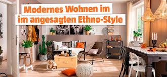 ethno style bauhaus österreich