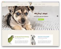 15 Finest Animal WordPress Themes Of Your Choice 2019 - Colorlib Barkhappy Sacramento Brunch Pawty Benefiting Chako Pitbull Rescue And Advocacy September 2016 Box Monthly Subscription Review Hello Flea Tick Coupons Offers Bayer Petbasics Pet Adoption Website Ux Design Project On Behance Hope Animal Of Iowa Hills Special Prairie Paws More Ways To Help Donate Affiliates Manager Script Php Adoptable Dogs Anderson Shelter 40 Off Lovehoney Promo Codes Aug 2019 Goodshop Lolawas Fundraising Calendar Raises Over 5k For Animals