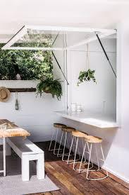 Patio Wet Bar Ideas by Best 25 Outdoor Bars Ideas On Pinterest Patio Bar Diy Outdoor