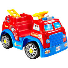 ANTOnline: Fisher-Price Power Wheels PAW Patrol Fire Truck - Drives ... 2017 Mattel Fisher Little People Helping Others Fire Truck Ebay Tracys Toys And Some Other Stuff Price Trucks Looky Fisherprice Lift N Lower Toy By Station Complete With Car 500 In Ball Pit Ardiafm Vintage Fisher Price Truck Husky Helper 1983 495 Power Wheels Paw Patrol Battery Powered Rideon Toysonestar Price Little People Fire Rutherglen Glasgow Gumtree