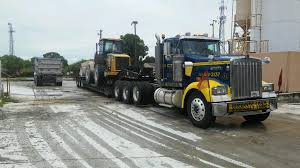 100 Kenworth Tow Truck Ing Services