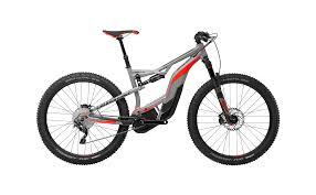 Moterra Mountain Bikes Road Bikes eBikes Cannondale Bicycles