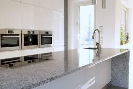 how often should you seal granite countertops