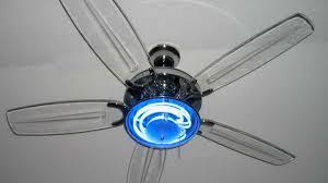 Harbor Breeze Ceiling Fan Remote Control Kit by Harbor Breeze Ceiling Fan Remote Control Dip Switches Home 144