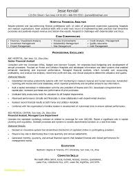 Financial Analyst Resume Sample Beautiful Junior And Example ... Analyst Resume Example Best Financial Examples Operations Compliance Good System Sample Cover Letter For Director Of Finance New Senior Complete Guide 20 Disnctive Documents Project Samples Velvet Jobs Mplates 2019 Free Download Accounting Unique Builder Rumes 910 Financial Analyst Rumes Examples Italcultcairocom