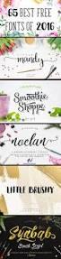 Cinzel Decorative Bold Ttf by 3731 Best Fonts Images On Pinterest Lyrics Font Free And Fun Fonts