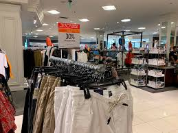 Macy's 50% Off Promotional Codes   November 2019 Macys Coupons 2018 June Nice Price Favors Coupon Code Pinned September 17th Extra 30 Off At Or Online Via April Storenvy Promo Code Reability Study Which Is The Best Coupon Site Macy 04 Pdf Archive To Use In Store Recent Store Deals Jcpenney Coupons Codes Up 80 Nov19 New Online Printable Pin By Dealsplus And On 10 25 More Shopping November 2019 Promo Vip