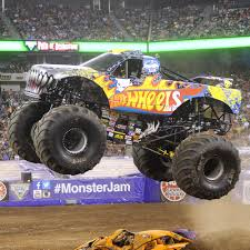 100 Team Hot Wheels Monster Truck Teamhotwheels_2 Indulge Magazine