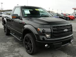Used Trucks For Sale, 2014 Ford F150 Tremor # B7370 - YouTube 2017 Used Ford F150 Xlt Supercrew 4x4 Black 20 Premium Alloy Colorado Springs Co For Sale Merced Ca Cargurus For Sale In Essex Pistonheads Crew Cab 4x4 2015 Red Truck Cars With Pistonheads 2016 Trucks Heflin Al New 2018 Wichita Lifted 2013 Fx4 Northwest 2002 Heavy Half South Okagan Auto Cycle Marine
