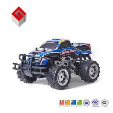 100 Hobby Lobby Rc Trucks Toy Car Toy Car Suppliers And Manufacturers At Alibabacom