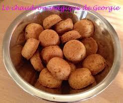 cuisiner pour chien biscuits pour chien au thermomix le chaudron magique pour mon