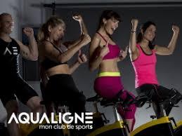 salle de sport mérignac clubs fitness séance gratuite ici