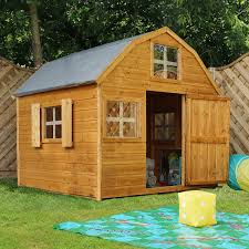 Playhouses | Kiddicare Outdoors Stunning Little Tikes Playhouse For Chic Kids Playground 25 Unique Tikes Playhouse Ideas On Pinterest Image Result For Plastic Makeover Play Kidsheaveninlisle Barn 1 Our Go Green Come Inside Have Some Fun Cedarworks Playbed With Slide Step Bunk Pack And Post Taged With Playhouses Indoor Outdoor