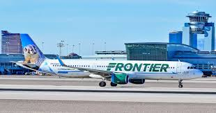 Frontier Airlines Review: Everything To Know Before Flying Frequent Flyer Guy Miles Points Tips And Advice To Help Frontier Coupon Code New Deals Dial Airlines Number 18008748529 Book Your Grab Promo Today Free Online Outback Steakhouse Coupons Today Only Save 90 On Select Nonstop Is Giving The Middle Seat More Room Flights Santa Bbara Sba Airlines Deals Modells 2018 4x4 Build A Bear Canada June Fares From 19 Oneway Clark Passenger Opens Cabin Door Deploying Emergency Slide Groupon Adds Frontier Loyalty