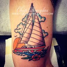 Unsinkable Ships Sink Tattoo by 25 Unique Sailboat Tattoos Ideas On Pinterest Boat Tattoos