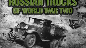 Russian Trucks Of World War Two By Gavin Tyler — Kickstarter Good Grow Russian Army Truck Youtube Scania Named Truck Of The Year 2017 In Russia Group Ends Tightened Customs Checks On Lithuian Trucks En15minlt 12 That Are Pride Automobile Industry 1970s Zil130 Dumper Varadero Cuba Flickr Compilation Extreme Cditions 2 Maz 504 Classical Mod For Ets And Tent In A Steppe Landscape Editorial Image No Road Required Legendary Maker Wows With New Design 8x8 Bugout The Avtoros Shaman Recoil Offgrid American Simulator And Cars Download Ats