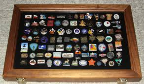 How To Display Hard Rock Cafe Pins