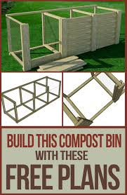 20 DIY Compost Bins For Composting Food And Yard Waste | The Self ... Organic Soils Store More Carbon Cut Emission From Agriculture 10 Things You Should Not Put In Your Compost Pile Sff How To Make A Compost Heap Top Tips Eden Project Cornwall Composting 101 Tips To Make Easy Fast Best 25 Diy Bin Ideas On Pinterest Garden Build The Ultimate Bin Backyard Feast A Diy Free Plans Cut List Tumbler Contain Your And Cook It Quickly At Home Frederick County Md Official Website Graless Backyard Landscaping Mulch Around Most Soil Cditioning