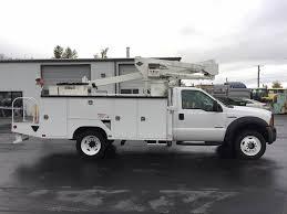 2007 Ford F SUPER DUTY Single Axle Boom / Bucket Truck, Automatic ... 2007 Ford F750 Ford Bucket Truck Or Boom 2006 Chevy C5500 Kodiak 66 Duramax Diesel 42 Versalift Cubo Boom 2017 Versalift Sst40 Lyons Il 5001420859 Cmialucktradercom 2000 Chevrolet 3500 Bucket Truck Item Db6265 Sold Decem 2014 Sst37 119320704 Equipmenttradercom Diesel Altec 50ft Insulated No Cdl Quired Used Bucket Trucks For Sale Utility Truck Equipment Inc F Super Duty Single Axle Boom Automatic Oklahoma City Ok Wiring Diagram F550 2002 Intertional Vst240i Articulated Youtube