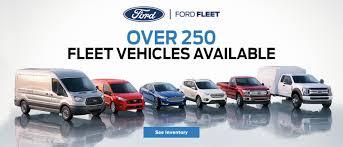 100 Used Trucks Arkansas Ford For Sale In Khosh