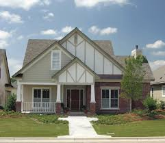 100 The Willow House Plan 590 Lane Arts And Crafts Nelson