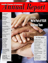 Amarillo Chamber Annual Report 2009-10 By Amarillo Chamber Of ... Timpte Industries Inc V Gish 286 Sw3d 306 Tex 2009 Truck Wash Abilene Texas Arts Patrons To Be Recognized At Golden Nail Awards Gala News Kfda Newschannel 10 Amarillo Weather Sports Play Heres Activity Roundup For Oct 5 12 Mary Poppins Lions Public Parcipation Procedures Meilis Top Accessory Center Competitors Revenue And Home July Ertainment Calendar Your Complete Guide Concerts Weekend Planner Amilloarea Fun Aug 30 Sept 201314 Symphony Program By Issuu Clarendon College