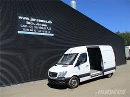 Mercedes-Benz -sprinter-316, Denmark, $47,997, 2015- Box Body For ... Straight Box Trucks For Sale In Al 2016 Used Mercedesbenz Sprinter Cargo Vans Custom Build At North 2005 Dodge 3500 For Sale Box Truck Youtube Tommy Gate Tgcvlaa1330 Ef71 60 Cantilever Freightliner Van Truck 12118 2017 For Sale In Dollarddes Ormeaux Front Page Ta Sales Inc Dodge Sprinter 2500 Van Auction Or Trucks 2014 Raleigh