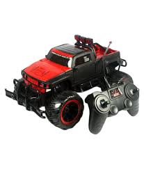 Param Remote Control Mad Racing Cross Country Big Hummer Style Truck ... Buy Rc Remote Control Semi Truck Tractor Trailer Flatbed W Logs In Amazoncom Double E Tow Licensed Mercedesbenz Acros Best Choice Products 12v Ride On Kids Big Rc Car 40kmh 24g 112 High Speed Racing Full Proportion Monster Adventures Large Scale Radio Trucks On The Track Youtube Shop Velocity Toys Muscle Slayer Pickup 24 Ghz Pro System Big For Sale Bongidea Remote Control Truck With Trailer Length 50cm Autokran Demag Ac40 6x6 31 Mtr Airco Control Pardavimas Truckmodel Peterbilt 359 14 Vs Cousin Iggkingrcmudandmonsttruckseries27 Squid