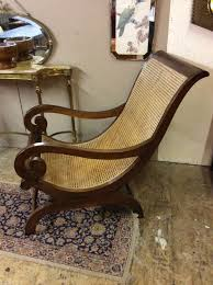 1930s Art Deco Bergere Back Plantation Chair Wicker Rattan Arm Chair ... Philippines Design Exhibit Dirk Van Sliedregt Rohe Noordwolde Rattan Rocking Chair Depot 19 Vintage Childs White Wicker Rocker For Sale Online 1930s Art Deco Bgere Back Plantation Wicker Rattan Arm Thonet A Bentwood Rocking Chair With Cane Back And Childrens 1960s At Pamono Streamline Lounge From The West Bamboo Lounge Sweden Stock Photos Luxury Amish Decaso