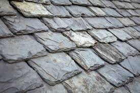how much does slate roofing cost modernize